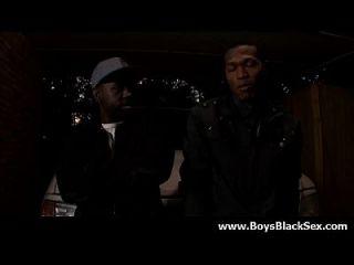 सेक्सी काले समलैंगिक लड़कों सफेद युवा दोस्तों कट्टर 06 बकवास