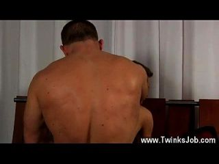 नग्न पुरुषों प्यारा बार्ब tripp तरह तना हुआ युवाओं की बूटी है