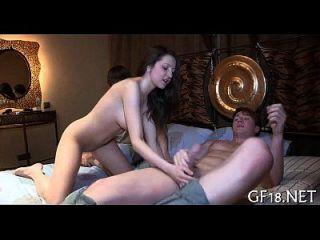 सेक्स अपील गोल आकर्षक assed