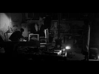 movie22.net.novel फिल्म से मिलता है (2013) 3