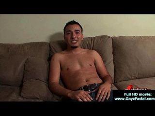 लड़के लड़के समलैंगिक लोग गर्म सह के भार में 15 मिलते हैं
