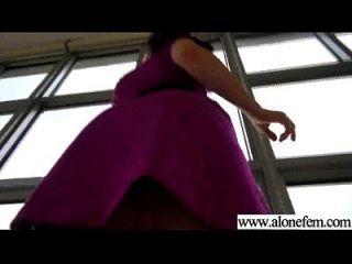 सेक्सी गर्म महिला का उपयोग dildo सेक्स खिलौने तक चरमोत्कर्ष फिल्म 29