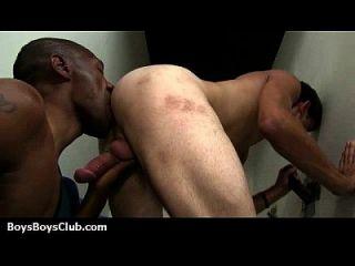 लड़के पर अश्वेतों अंतरजातीय समलैंगिक समलैंगिक 06 फिल्म