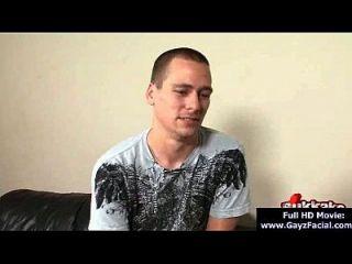 लड़के समलैंगिक लड़के गर्म वीर्य के भार में शामिल हो 13