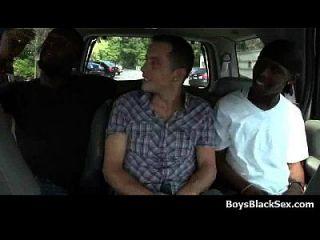 काले किशोर लड़कों बकवास सफेद twinks कट्टर 23