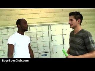 मस्जिद काले समलैंगिक लड़कों सफेद twinks कट्टर अपमान 13
