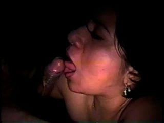 ब्राज़ीलियाई वेश्या गड़बड़ 001 हाँ.इडर.पी.