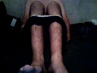 desnudo y paja (पैरा poringa!)