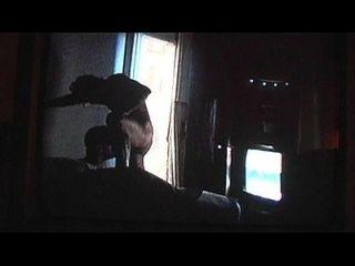 त्रिशंकु संवर्धन स्टड xtube अश्लील वीडियो privatedrew