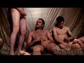 समलैंगिक अश्लील पेशाब welsey और लड़कों प्यार करता हूँ