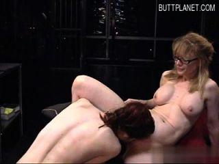 प्राकृतिक स्तन पहले धार