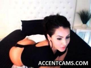 फ्री कैम लाइव सेक्स चैट लाइव चैट कैम