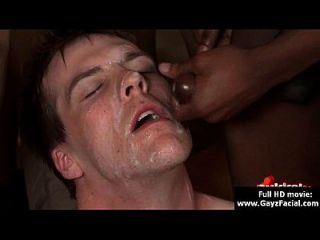 bukkake समलैंगिक लड़के गंदी बैंगबैंक चेहरे cumshot पार्टियों 04