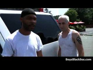 काले समलैंगिक लड़कों सफेद युवा दोस्तों कट्टर 07 बकवास