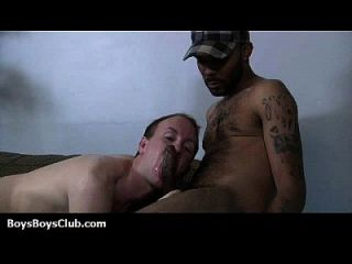 मांसपेशियों काले दोस्तों समलैंगिक लड़के 15 बकवास