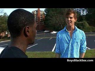 सेक्सी काले समलैंगिक लड़कों सफेद युवा दोस्तों कट्टर 15 बकवास