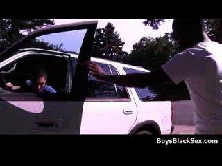 सेक्सी काले समलैंगिक लड़कों सफेद युवा दोस्तों कट्टर 01 बकवास