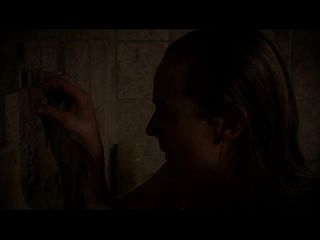 डायने क्रूजर स्पॉन 02 पुल (2x02 03)