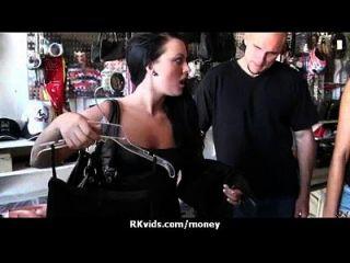 नग्न लड़की और कठिन बकवास सेक्स वीडियो 19
