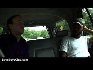 लड़कों पर अश्वेतों अंतरजातीय समलैंगिक समलैंगिकों 17