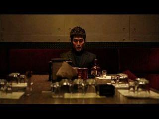 movie22.net.a कठपुतली (2013) 4