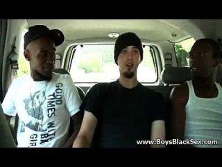blacksonboys समलैंगिक अश्वेतों बकवास मुश्किल सफेद सेक्सी twink 01