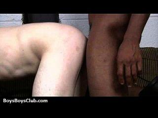 लड़कों पर अश्वेतों अंतरजातीय समलैंगिक समलैंगिक 14 फिल्म