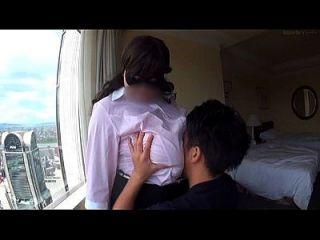 jap मेगा स्तन pt 1