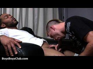 समलैंगिक समलैंगिक लड़कों को सफेद twinks कट्टर 1 humiliate