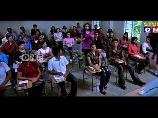 समृद्ध सुनील गर्म दृश्य एटीएम फिल्म