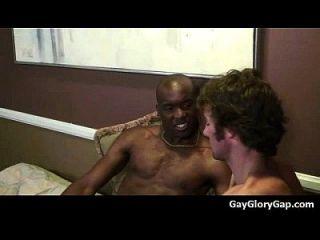 समलैंगिक gloryholes और समलैंगिक handjobs बुरा गीला समलैंगिक कट्टर सेक्स 22