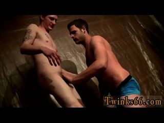समलैंगिक सेक्स पेशाब लवसे और लड़कों को प्यार करते हैं