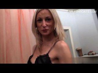 सेक्सी किशोर हार्ड सेक्स किशोर