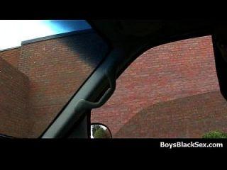 सेक्सी ब्लैक समलैंगिक लड़के बकवास सफेद युवा दोस्तों कट्टर 09