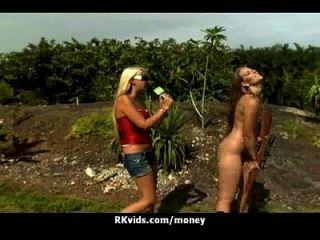 सेक्स मेरे बिलों का भुगतान 3