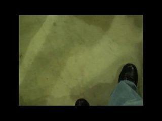 इंद्रधनुष के अंधेरे पक्ष Vimeo पर ले नी संस्करण