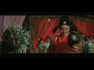 फिल्म 22.net। शादी की रात पर मशर (1 9 77) 1