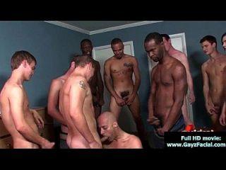 लड़के लड़के समलैंगिक लोग गर्म सह के भार में आते हैं 19