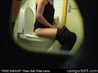 गोरा शौकिया किशोर शौचालय बिल्ली गधा छुपा जासूसी कैम दृश्यरतिक 6 लाइव वीडियो सेक्स लाइव सेक्स शो