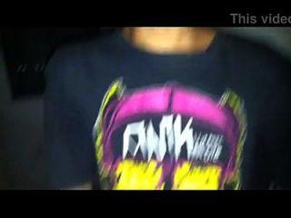 xvideos.com d039827f7781b93a593facde68f145ea