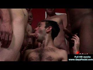लड़के लड़के समलैंगिक लोग गर्म सह के भार में आते हैं 18