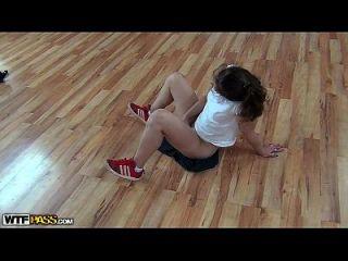 शौकिया सेक्सी कमबख्त dancefloor वास्तविकता अश्लील फिल्म पर .mp4