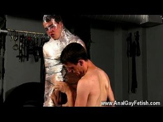 twink वीडियो शॉन जानता है कि वह क्या चाहता है, और वह यह देखना चाहता है कि