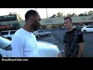 समलैंगिक समलैंगिक लड़कों सफेद twinks कट्टर 16 अपमान