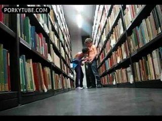 सार्वजनिक पुस्तकालय wank लड़के wank