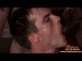 bukkake समलैंगिक लड़कों गंदी बैंगनी चेहरे cumshot पार्टियों 19