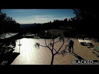 ब्लैक हो जाता है बड़े प्राकृतिक स्तन ऑस्ट्रेलियाई बेब एंजेला सफेद fucks बीबीसी