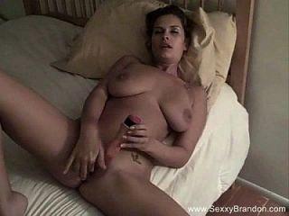 शौकिया brunettes अच्छा सेक्स याद है
