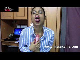 भारतीय bigtits बेब लिली सेक्स कहानी टेलर