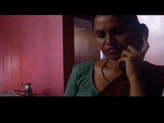 भारतीय पत्नी सेक्स लिली अभिनेता शौकिया बेब